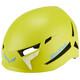 Salewa Vega casco verde
